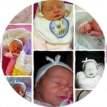 bebe 1 an 11 mois