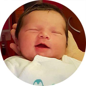 bebe 2 ans 7 mois