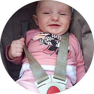 bebe 2 ans 6 mois