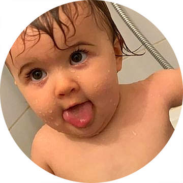 bebe 11 mois
