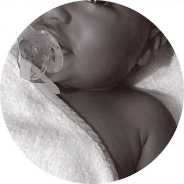 bebe 1 an 2 mois
